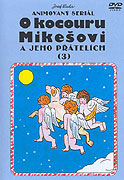 O Mikešovi (1971)