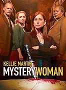 Záhadná žena: Víkend plný záhad (2005)