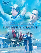Fielderova volba (2005)
