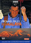 Do Himálaje s Michaelem Palinem (2004)