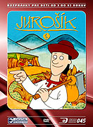 Jurošík (1991)