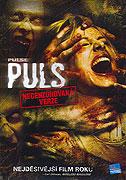 Puls (2006)