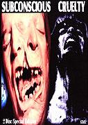 Subconscious Cruelty (1999)