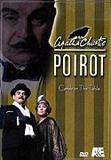 Hercule Poirot: Karty na stole (2005)