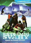 Extrémní svahy (2005)
