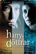 Harrys döttrar (2005)