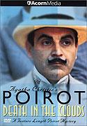 Hercule Poirot: Smrt v oblacích (1992)
