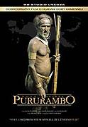 Pururambo (2005)