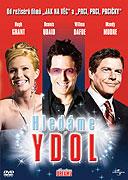 Hledáme Ydol (2006)