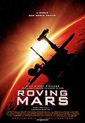 Toulky po Marsu (2006)