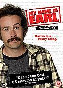 Jmenuju se Earl (2005)