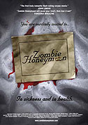 Zombie Honeymoon (2004)