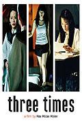 "Tři časy<span class=""name-source"">(festivalový název)</span> (2005)"