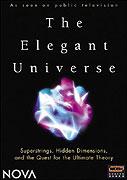 Elegantní vesmír (2003)