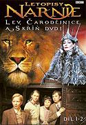 Letopisy Narnie - Lev, čarodějnice a skříň (1988)