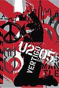 Vertigo 2005: U2 Live from Chicago (2005)