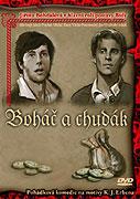Boháč a chudák (2005)