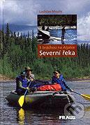 S bráchou na Aljašce (2001)