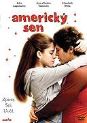Americký sen (2005)