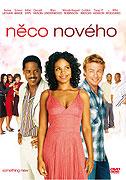 Něco nového (2006)