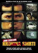 Kronika smrti (2004)