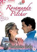 Rosamunde Pilcher: Plachetnice lásky (2005)
