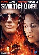 Smrtící úder (2008)
