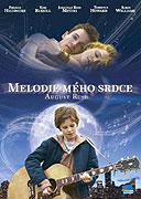 Melodie mého srdce (2007)