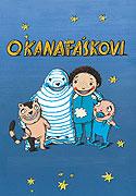 O Kanafáskovi (2004)