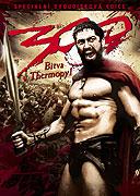 300: Bitva u Thermopyl (2006)