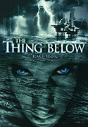 Thing Below, The (2004)