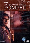 Poslední den Pompejí (2003)