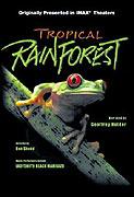 Tropický deštný prales (1992)