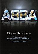ABBA: 30 let (2004)
