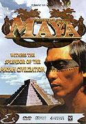 Tajemství Mayů (1995)