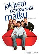 Jak jsem poznal vaši matku (2005)