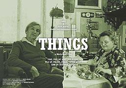 Věci (2006)