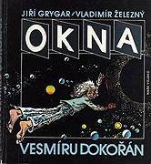 Okná vesmíru dokorán (1981)