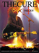 Cure: Trilogy, The (2003)