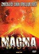 Magma (2006)