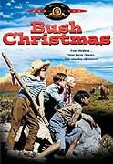 Vánoční dobrodružství (1947)