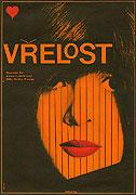 Vřelost (1969)