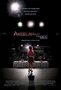 Akeelah (2006)