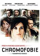 Chromofobie (2005)