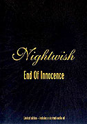 Nightwish: End of Innocence (2003)