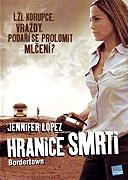 Hranice smrti (2006)