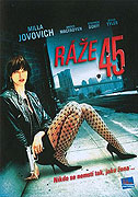 Ráže .45 (2006)