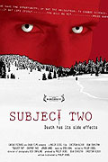 Subject Two (2006)