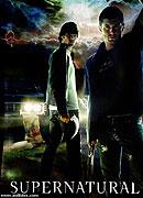 Lovci duchů (2005)