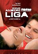 Druhá liga (2005)